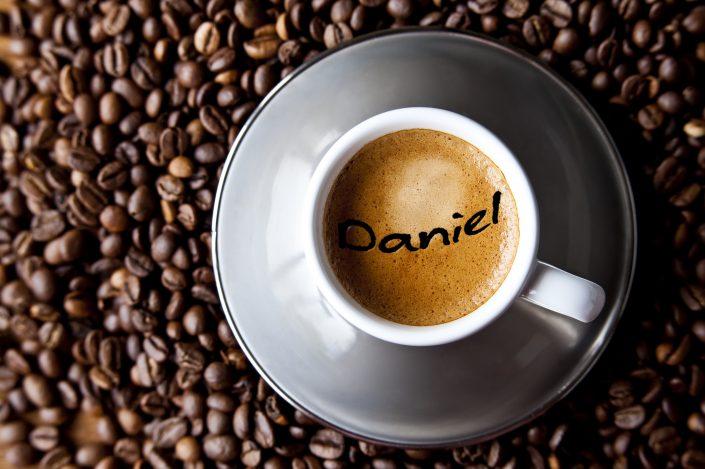 Coffee01 Daniel