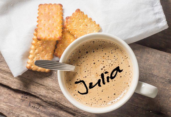 Coffee02 Julia