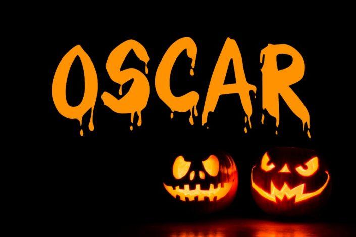 Halloween02 Oscar