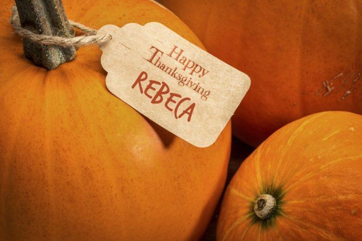 Halloween04 Rebeca