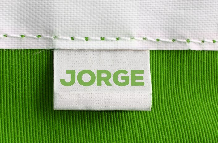 ClothingLabel01 Jorge