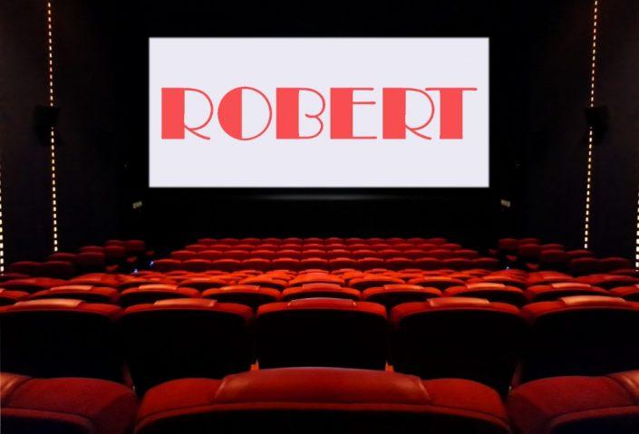MovieCredits02 Robert