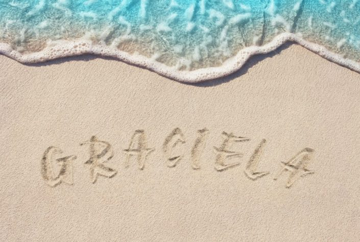 Sans02 Graciela