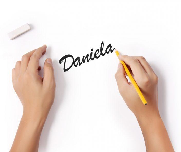 Signature01 Daniela