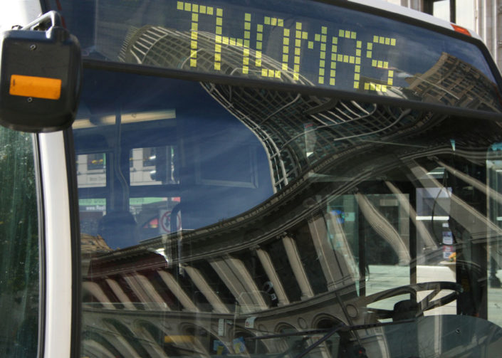 0128 BusDisplay