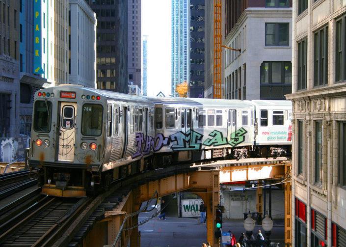 10051 SubwayGraffiti