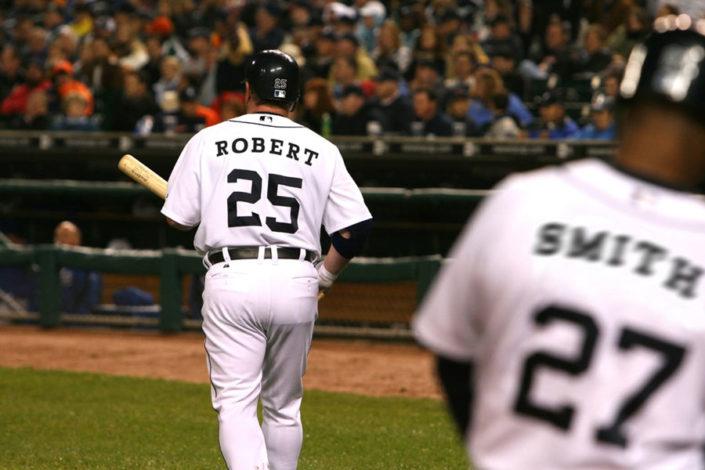 10477 BaseballPlayer
