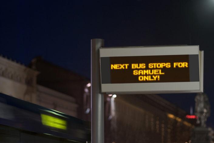10565 BusSchedule