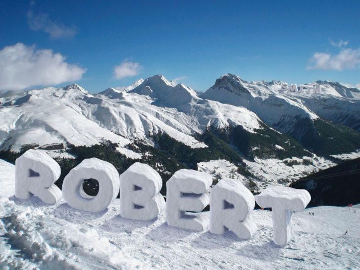 10629 SnowLetters