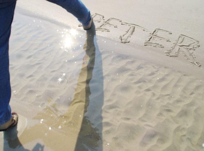 10687 BeachJump