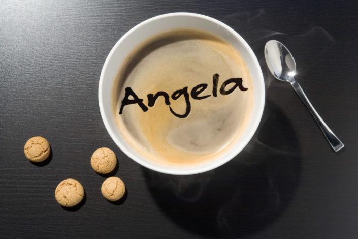 10694 CoffeeFoam