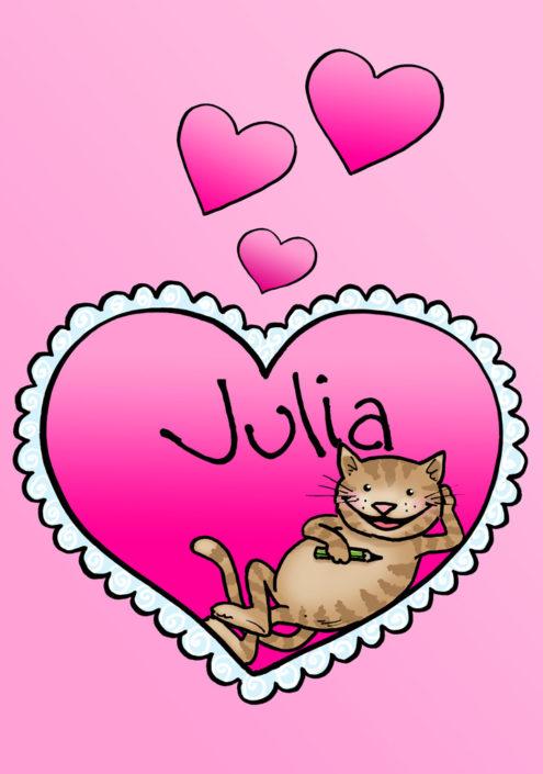 10779 ValentineCat