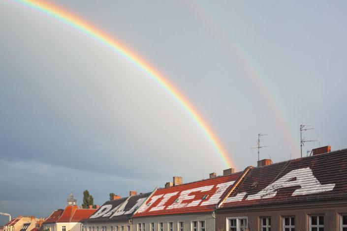 10879 RainbowRoofs