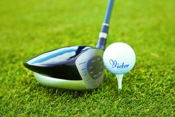 11077 GolfClubBall