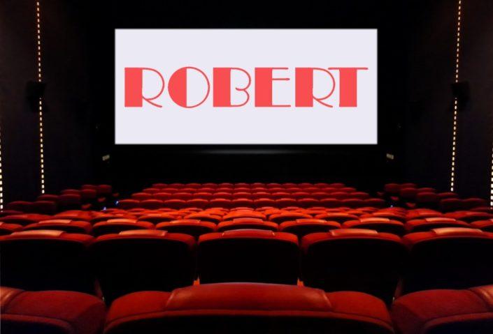 N007 MovieCredits