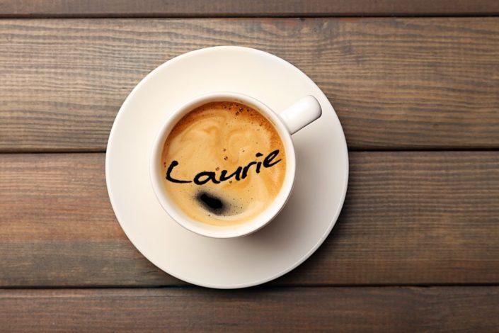 N028 Coffee