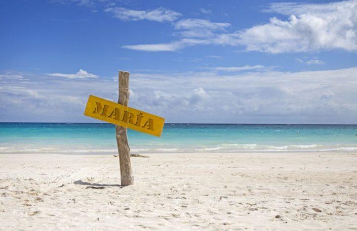 N038 BeachSignal